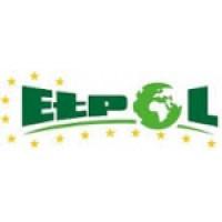 Польская фирма ELPOL купит лён, в большом количестве (FCA, DAP)