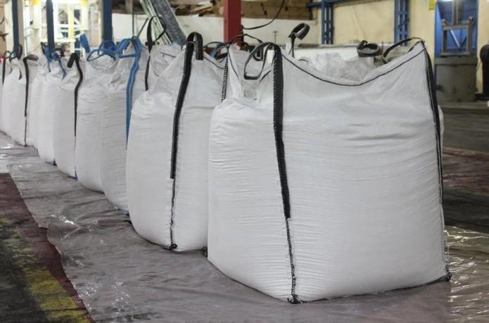 Фото 3. Оптом сахар на экспорт