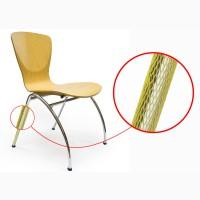 Защитные трубчатые сетки