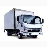 Перевозка медицинских препаратов на специализированном транспорте