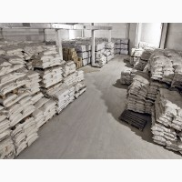 Сахар песок от производителя с доставкой в Казахстан