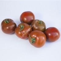 Семена коричневого томата KS 3900 F1