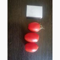 Продаём помидоры черри
