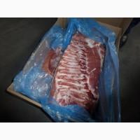 Грудинка свиная без кости