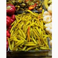 Продам Турецкий острый перец