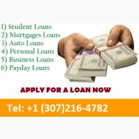 Получите мгновенный кредит наличными от надежного кредитора