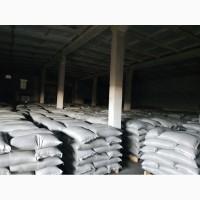 Экспорт зерновых и масличных(пшеница 3 и 4 класса, ячмень, овес, семена подсолнечника)