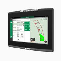 Агронавигатор G7 Farmnavigator