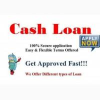 Кредиты для бизнеса и проектов / Доступное финансирование