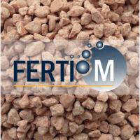 Калийно-магниевое удобрение с натрием FertiM KMgNa