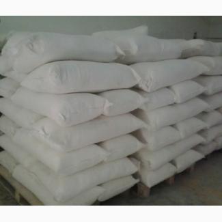 Продам сахар ОПТ и розница в мешки по 50 25