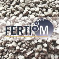 Азотно-фосфорное с серой FertiM NPS