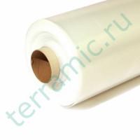 Тепличная пленка TERRAMIC - премиум класс. Ширина до 22 метров