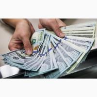 Примем деньги как инвестиции или благотворительность в Казахстане