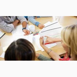 Предлагаем кредиты частным лицам и предприятиям