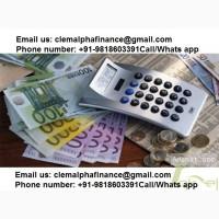 Urgent loan offer if you seek loan apply now