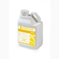 Продаем органическое удобрение Профифлекс-РГК-Желтый