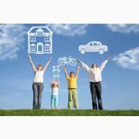 Быстрое и серьезное кредитное обслуживание