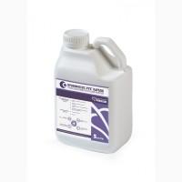Продаем органическое удобрение Профифлекс-РГК-Карбон