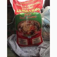 Продам рис для плова Камолино