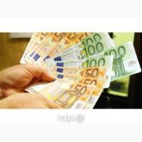 Инвестиционное финансирование и партнер