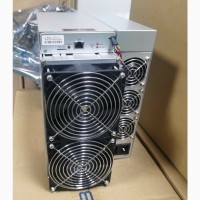 In Stock New Antminer S19 Pro Hashrate 110Th/s, Antminer S19 Hashrate 95Th/s, S9