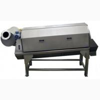 Сепаратор для удаления воды из пера