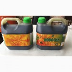 Продаем Новосил - уникальное патентованное средство защиты растений, протравитель семян