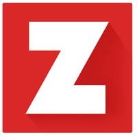 Zakup.asia - это единая система для заказа продуктов питания
