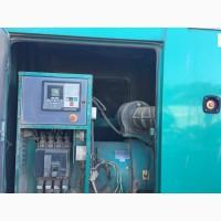 Продам дизельные генераторы с России от поставщика