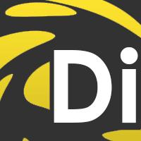 Diplomki.kz - помощь в написании студенческих работ