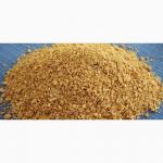 ИП Реализует сою полножирную, жмых соевый, дрожжи кормовые, шрот подсолнечный