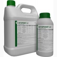 Актарофит 1, 8 - Инсектицид