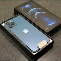 Apple iPhone 12 Pro 128GB cost$700USD, iPhone 12 Pro Max 128GB cost $750USD