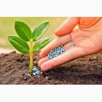Реализуем средства защиты растений, удобрения