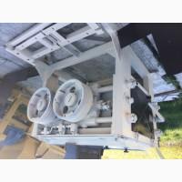 Оборудование для плющения зерна Плющилка ПЗ-3