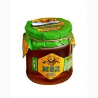 Продаем натуральный мед Премиум класса, из Кыргызстана.Оптом