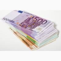 Банковская гарантия(БГ), Евро-Бонд, SBLC монетизация