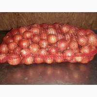 Срочно продам овощи от Киргизского производителя