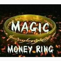 Magic wallet and magic ring for Money call +27788676511 In Limpopo