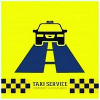 Такси города Актау Поселок Таучик Актау