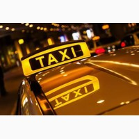 Такси города Актау Город Жанаозен Актау
