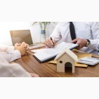 Быстрое и безопасное кредитное предложение