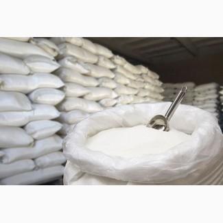 Сахар оптом со склада Казахстана