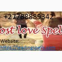 27788889342 USA_~UKgt;gt;Lost love spells **Caster canada