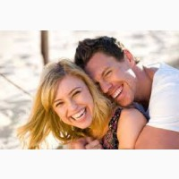 27788889342 Online-african-lost love-spell caster in new york italy SWITZERLAND, SYRIA