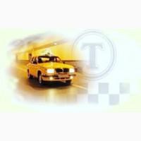Такси в Актау, Бейнеу, Сай-Утес, Шетпе, Таучик, Жетыбай, Аэропорт, Жанаозен, Бейнеу
