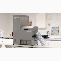 Автоматический анализатор сорности зерна QUATUOR II (КВАТОР2)