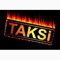 Такси из аэропорта Актау и по Мангистауской обл, Шетпе, Тажен, TreeOfLife, Аэропорт, Курык