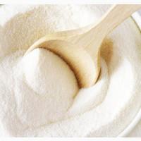 Концентрат молочно-жировой сухой
